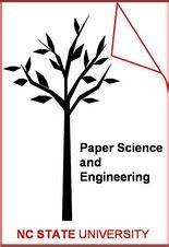 Biomedical Engineering Term Paper - dolfusde