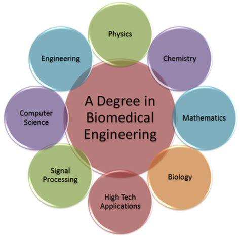 Essays on Engineering Mechanics Term Papers 1-80