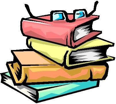 Educational Technology Research Papers - Academiaedu