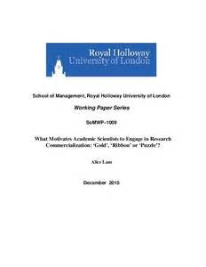 Research paper about technology in education pdf