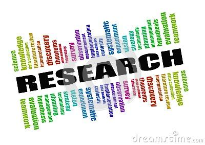 Action research: enhancing classroom practice and