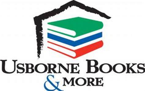 Usborne books and more reviews